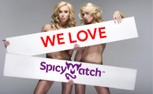 SpicyMatch Fanovi